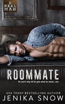 Paperback Roommate Book