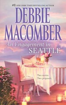An Engagement in Seattle - Book  of the From This Day Forward