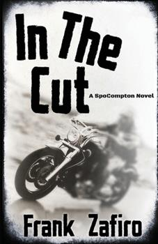 Paperback In the Cut Book