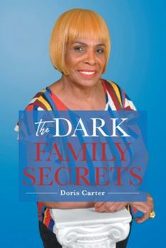 Paperback The Dark Family Secrets Book