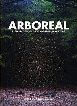 Arboreal: A Collection of Words from the Woods 1908213418 Book Cover