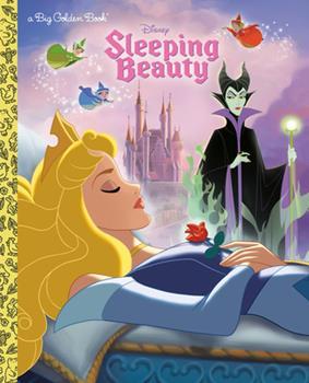 Sleeping Beauty - Book  of the Disney's Wonderful World of Reading