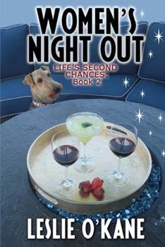 Women's Night Out 1515245802 Book Cover