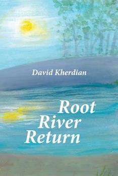 Root River Return 0990820025 Book Cover