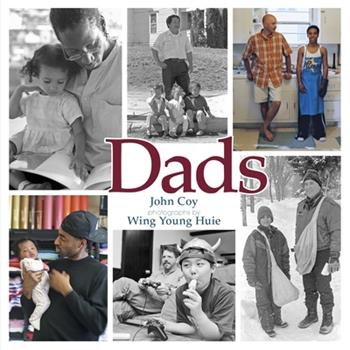 Dads 1541578392 Book Cover