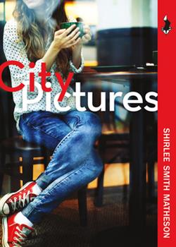 City Pictures 1772030554 Book Cover