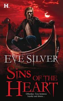 Sins of the Heart 0373774826 Book Cover