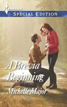 A Brevia Beginning - Book #3 of the Brevia, North Carolina