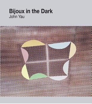 Bijoux in the Dark 0988713780 Book Cover