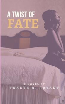 Paperback A Twist Of Fate Book