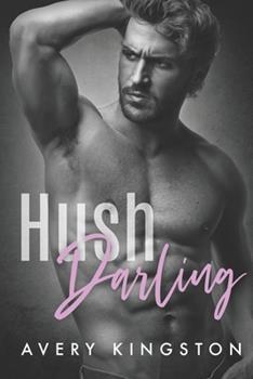 Paperback Hush Darling Book