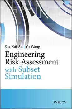 Hardcover Engineering Risk C Book