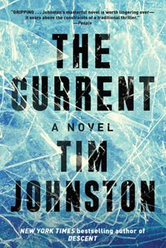 Paperback The Current Book