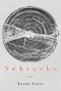 Nebraska: Poems 1496221230 Book Cover
