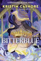 Bitterblue 0803734735 Book Cover