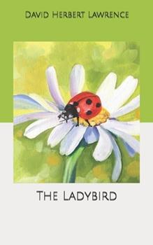 Paperback The Ladybird Book