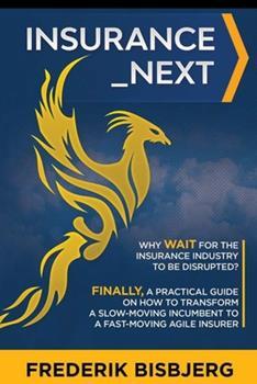 Paperback Insurance _next Book