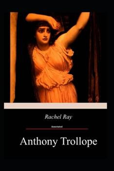 Paperback Rachel Ray Annotated Book