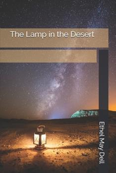 Paperback The Lamp in the Desert Book