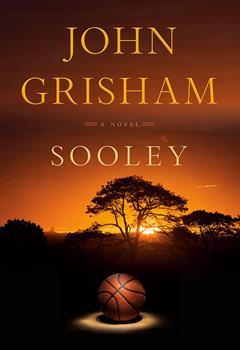 Hardcover Sooley Book