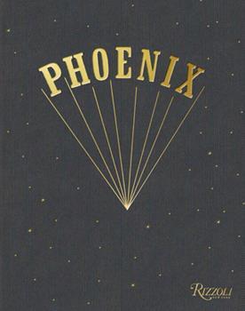 Hardcover Phoenix: Libert?, ?galit?, Phoenix! Book