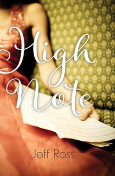 High Note 1459811119 Book Cover