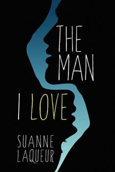 The Man I Love - Book #1 of the Fish Tales