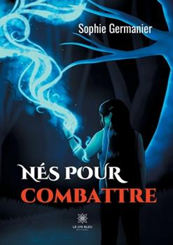 Paperback N?s pour combattre [French] Book