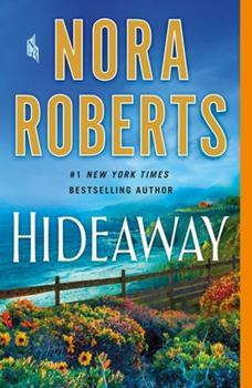 Paperback Hideaway Book