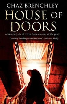 House of Doors 1847513905 Book Cover