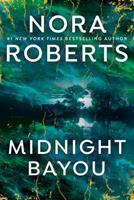 Paperback Midnight Bayou Book