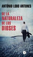 Da Natureza dos Deuses 843973588X Book Cover