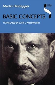 Paperback Basic Concepts Book