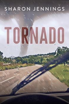 Paperback Tornado Book