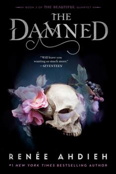 The Damned - Book #2 of the Beautiful