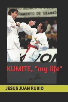 Paperback Kumite: my life [Spanish] [Large Print] Book