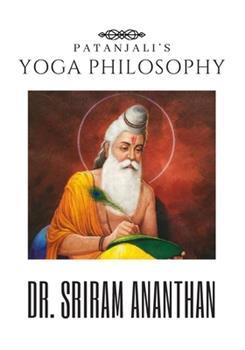 Paperback Pantajali's Yoga Philosophy: yoga philosophy Book