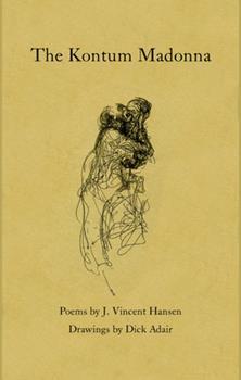 Paperback The Kontum Madonna Book