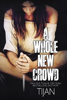 A Whole New Crowd - Book #1 of the A Whole New Crowd #0.5