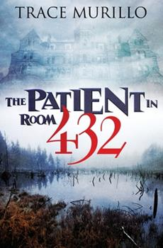 Paperback The Patient in Room 432 Book