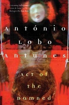 Auto dos danados 0802115756 Book Cover