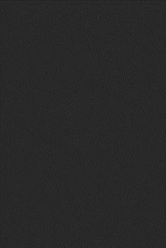 Paperback Carnet de Notes : Le Meilleur Cadeau Amusant Fr�re de la Famille Truand 120 Pages, 6X9 (Environ A5), Blanc / Croquis [French] Book