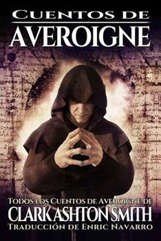Paperback Cuentos De Averoigne Book