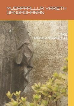 Paperback The Transmigrator Book