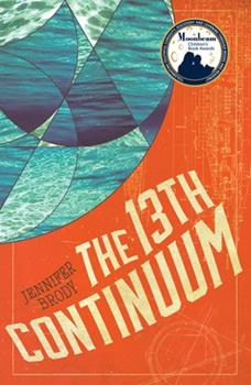 The 13th Continuum - Book #1 of the Continuum Trilogy