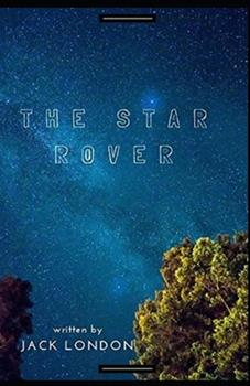 Paperback The Star Rover Annotated Book