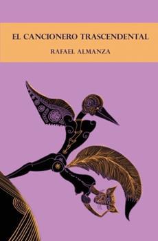 Paperback El Cancionero Trascendental [Spanish] Book