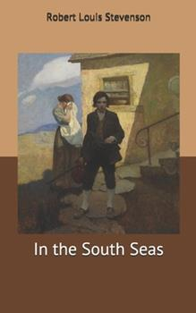 Paperback In the South Seas Book