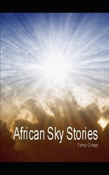 African Sky Stories 1708031154 Book Cover