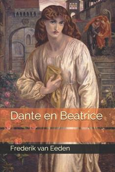Paperback Dante en Beatrice [Dutch] Book